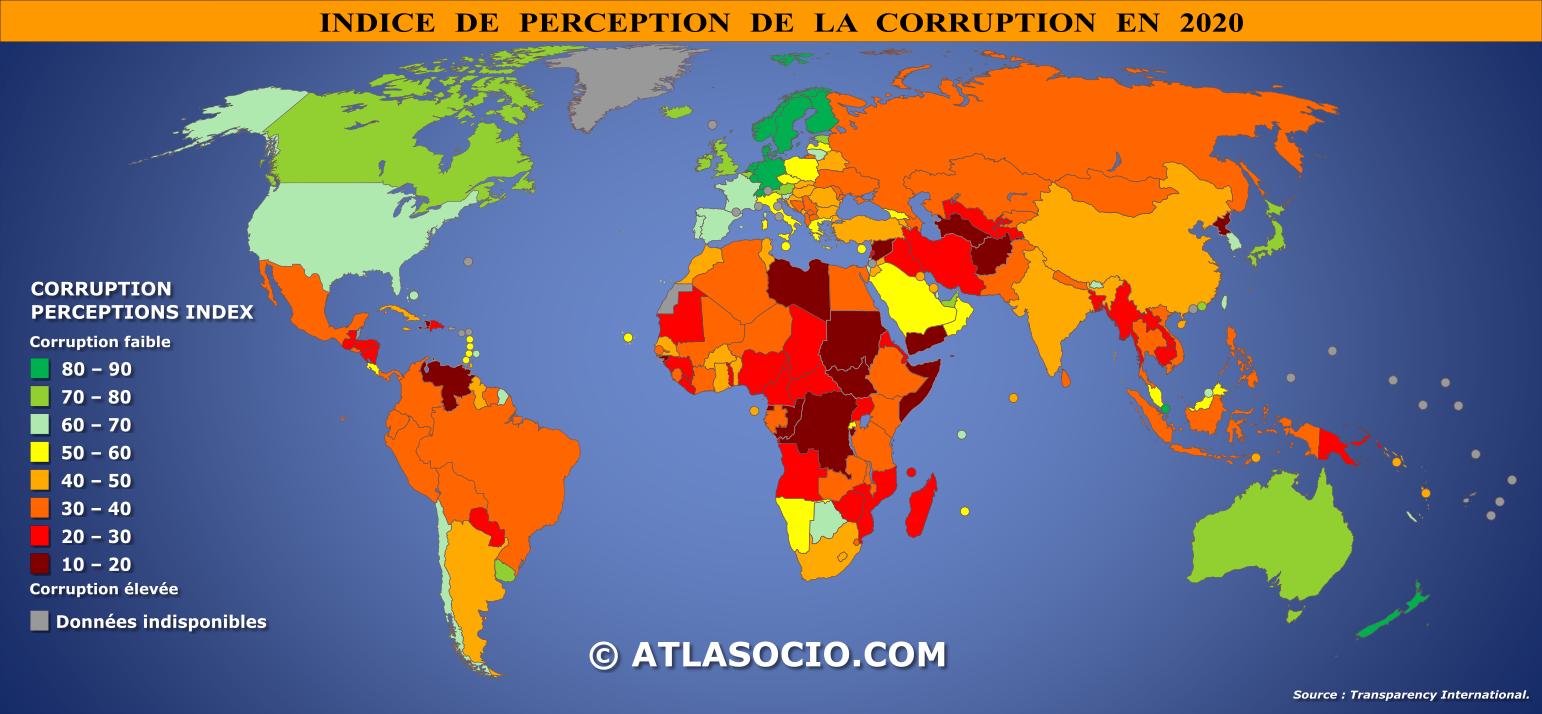 carte-monde-indice-corruption-en-2020_atlasocio.png