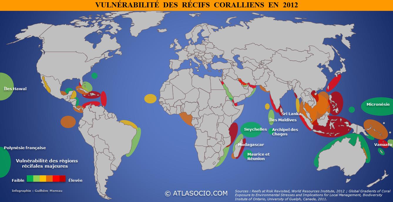 Carte Asie Maldives.Ou Se Trouve Les Maldives Sur La Carte Du Monde Cosprocare