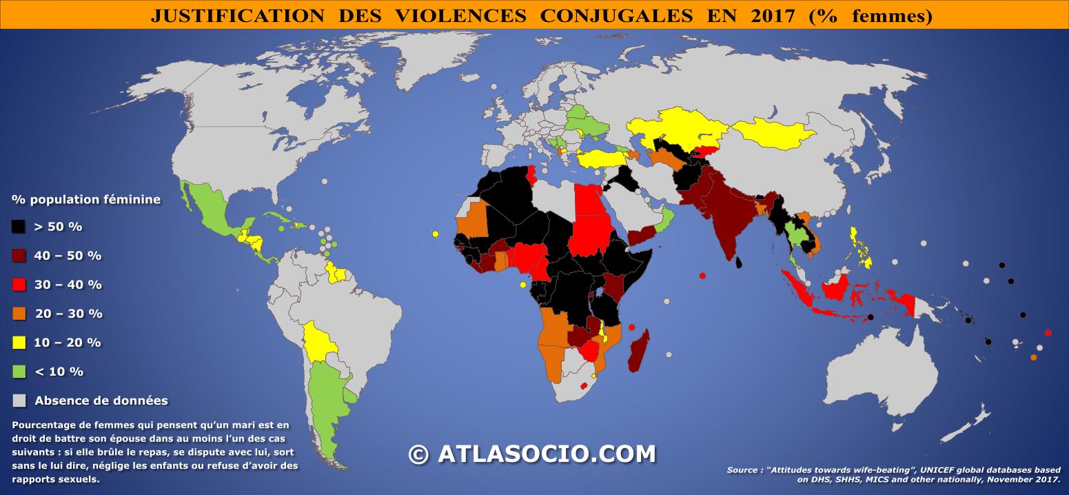 Violences Envers Les Femmes Dans Le Monde L Etat De La Situation