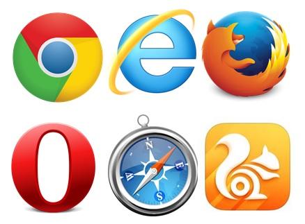 telecharger navigateur edge gratuit
